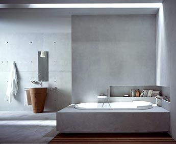 grohe 01
