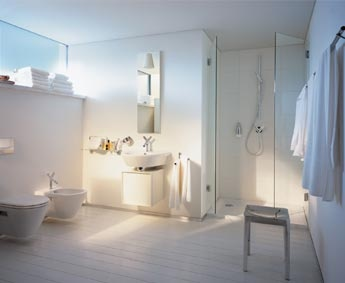 grohe 02
